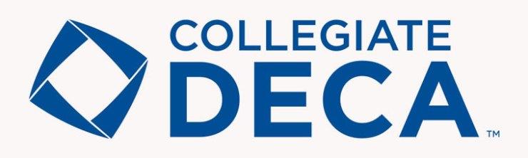 Collegiate-DECA-Logo