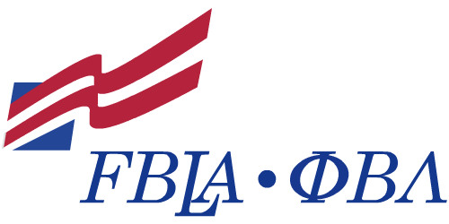 FBLA_PBL_Logo-3