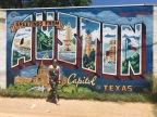 Austin 2017
