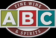 ABC_Logo-2
