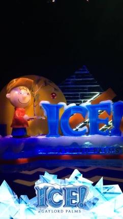 ICE!, December 2016